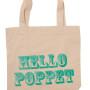 Printed Calico Bags Australia