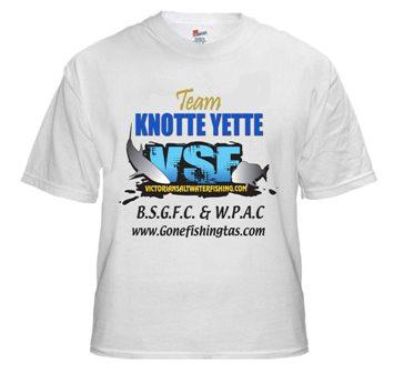 Cheap t shirt printing australia custom t shirts sydney for T shirt printing services